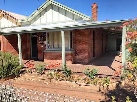 16 Currajong Street, Parkes 2870, NSW House Photo