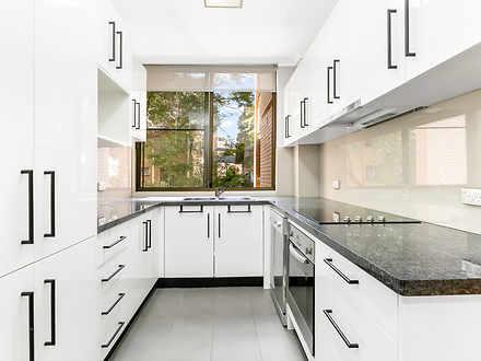 22/18 Wolseley Street, Drummoyne 2047, NSW Apartment Photo
