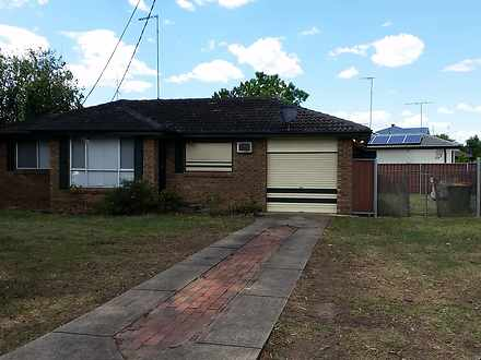 80 Pyramid Street, Emu Plains 2750, NSW House Photo