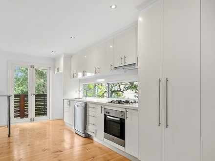 52 Observation Drive, Rye 3941, VIC House Photo