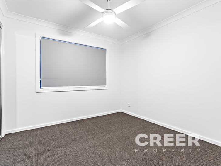 339A Maitland Road, Mayfield 2304, NSW House Photo