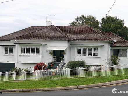 87 Hunter Street, Lismore 2480, NSW House Photo