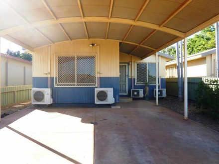 163B Anderson Street Port Hedland, Port Hedland 6721, WA House Photo