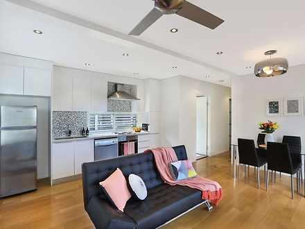 77A Nottingham Street, Berkeley 2506, NSW Villa Photo