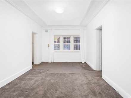 3/21 Newcastle Street, Rose Bay 2029, NSW Apartment Photo