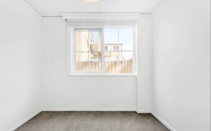 3/16 Tintern Avenue, Toorak 3142, VIC Apartment Photo
