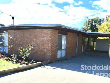 19 Summerhill Road, Tootgarook 3941, VIC House Photo