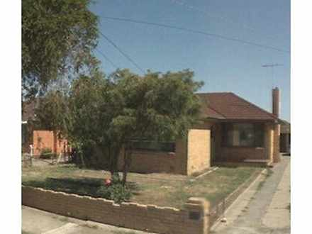 1/43 Stewart Grove, Campbellfield 3061, VIC House Photo