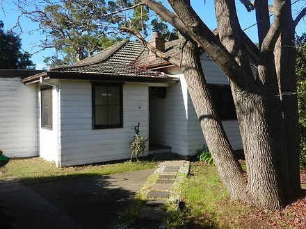 50 Olive Street, Asquith 2077, NSW House Photo