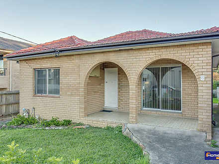 6 Thornleigh Street, Thornleigh 2120, NSW House Photo