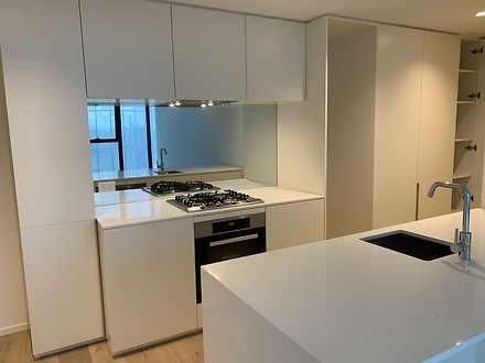 2208E/93-119 Kavanagh Street, Southbank 3006, VIC Apartment Photo