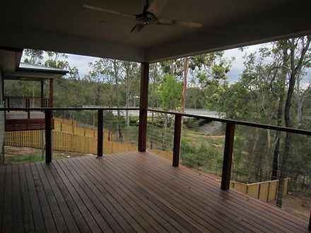 1/21 Romulus Circuit, Augustine Heights 4300, QLD Duplex_semi Photo