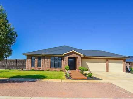 9 Sugargums Drive, Moama 2731, NSW House Photo