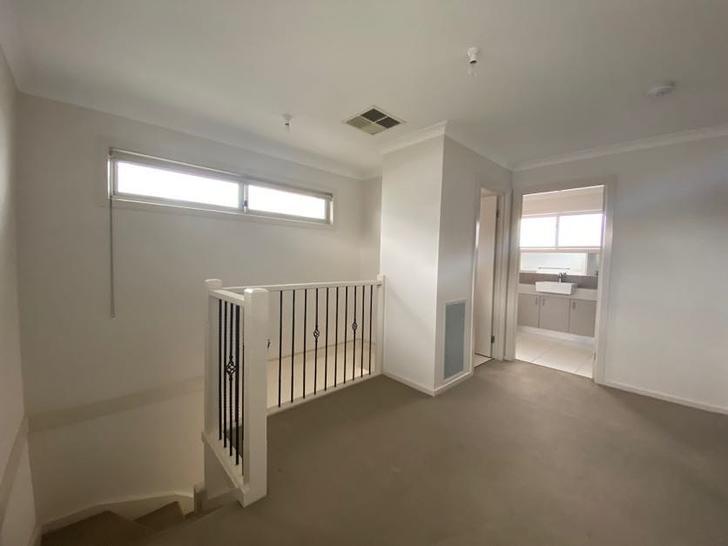 2/278 Reynard Street, Coburg 3058, VIC Townhouse Photo