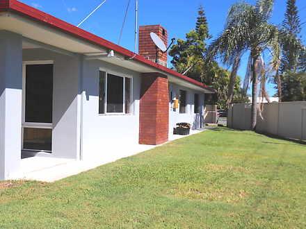 31 Yaltara Street, Wurtulla 4575, QLD House Photo
