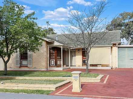 12 Bridport Street, Elizabeth Park 5113, SA House Photo