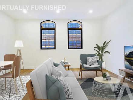 2.03/123 King Street, Newcastle 2300, NSW Apartment Photo