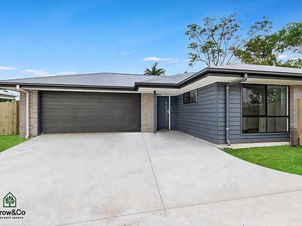 6A Blue Gum Drive, Marsden 4132, QLD House Photo