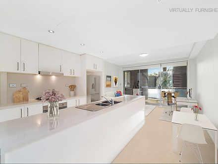 50/1-3 Duff Street, Turramurra 2074, NSW Apartment Photo