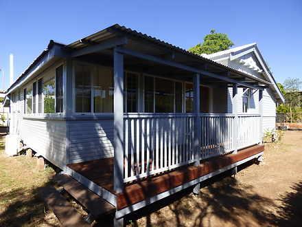46 Railway Avenue, Mount Isa 4825, QLD House Photo