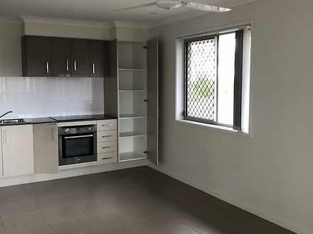 2/89 Cordeaux Crescent, Redbank Plains 4301, QLD House Photo