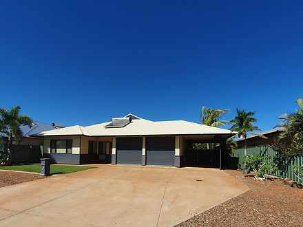 6 Bowerbird Drive, Nickol 6714, WA House Photo