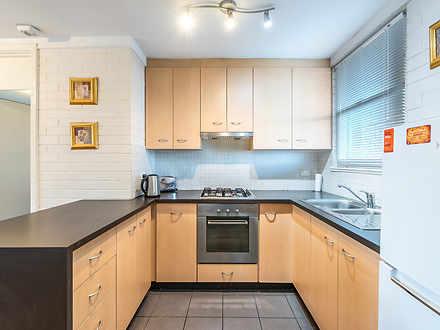 54/281 Cambridge Street, Wembley 6014, WA Apartment Photo