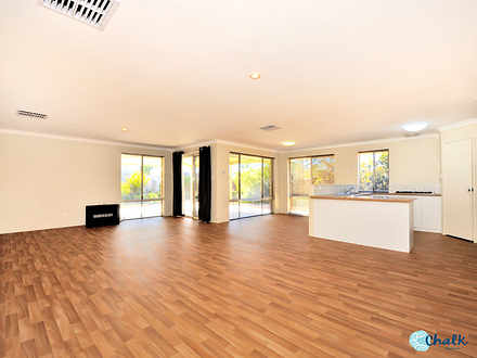 13 Volcans Mews, Port Kennedy 6172, WA House Photo