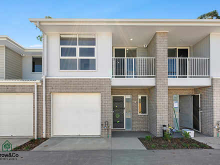3/900 Sandi Street, Oxley 4075, QLD House Photo