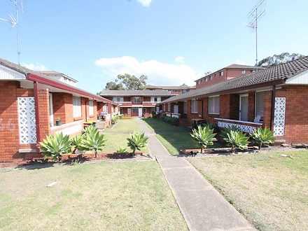 5/36 Remembrance Avenue, Warwick Farm 2170, NSW Villa Photo