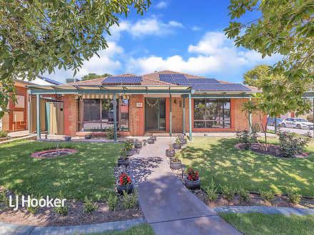 19 Brisbane Drive, Salisbury Heights 5109, SA House Photo