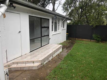 438B Princes Highway, Gymea 2227, NSW House Photo
