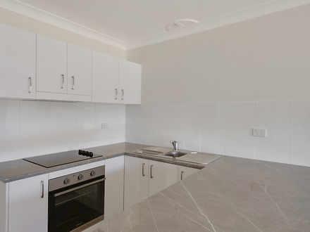 2/9-11 Oxley Crescent, Port Macquarie 2444, NSW Villa Photo