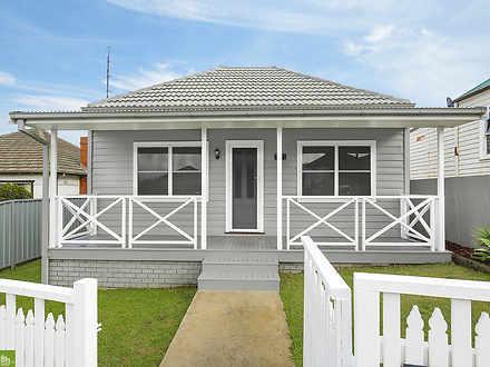 201 Wentworth Street, Port Kembla 2505, NSW House Photo