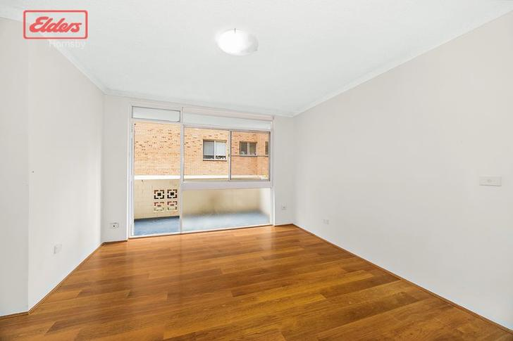 2/11 Riverview Street, West Ryde 2114, NSW Unit Photo