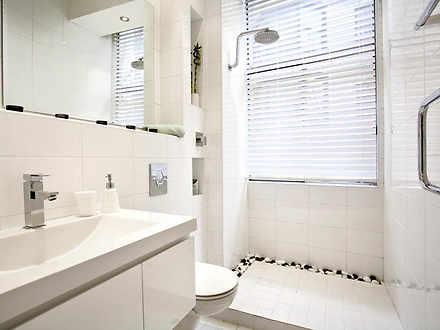 Cb440b4b741e844e162a4cce 4139 bathroom 1619507536 thumbnail