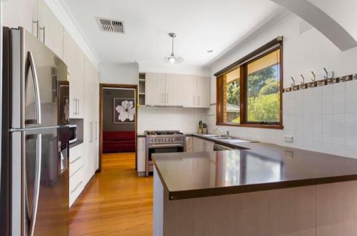 76 King Arthur Drive, Glen Waverley 3150, VIC House Photo