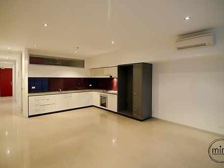 209/47 Porter Street, Prahran 3181, VIC Apartment Photo