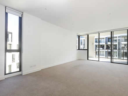 502/10 Scotsman Street, Forest Lodge 2037, NSW Apartment Photo