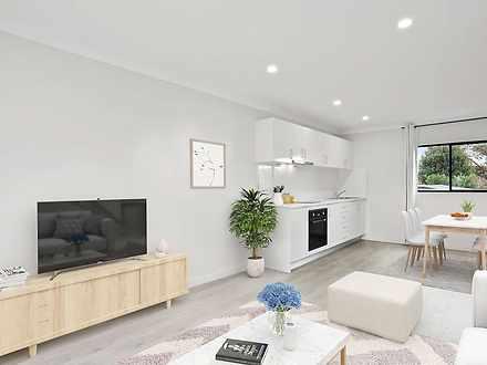 8A Kanuka Street, Bossley Park 2176, NSW House Photo