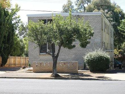 9/287 Beardy Street, Armidale 2350, NSW Unit Photo