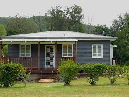 88 Harper Creek Road, Conondale 4552, QLD House Photo