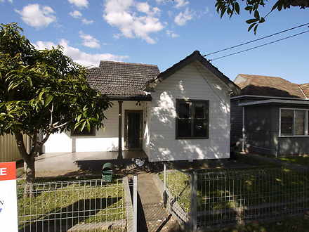 25 St Hilliers Road, Auburn 2144, NSW House Photo