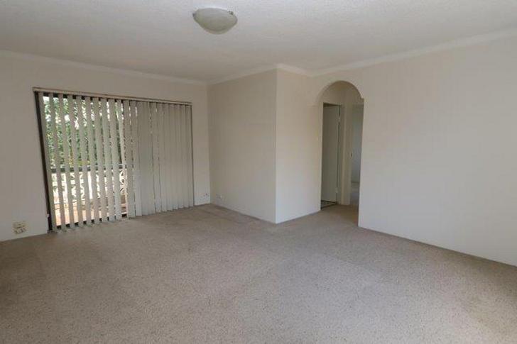 19/47 Fontenoy Road, North Ryde 2113, NSW Unit Photo
