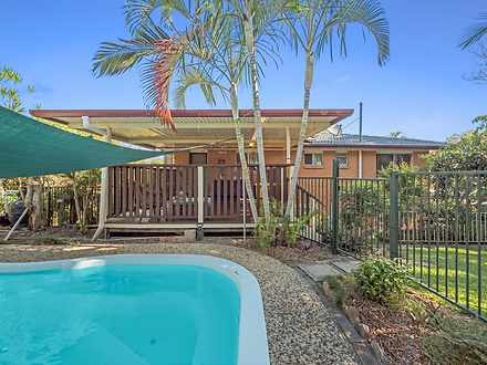 50 Carrara Street, Mount Gravatt East 4122, QLD House Photo