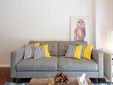 43/333 Bulwara Road, Ultimo 2007, NSW Apartment Photo