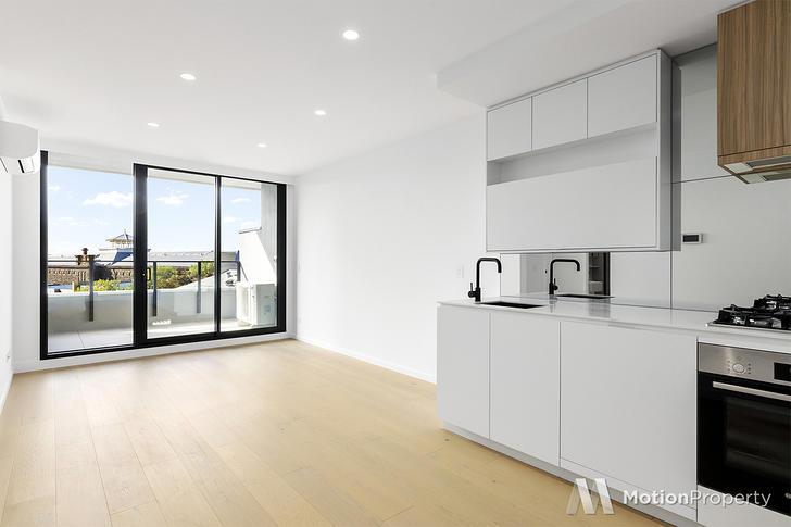 221L/13 Urquhart Street, Coburg 3058, VIC Apartment Photo