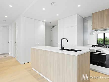 221B/13 Urquhart Street, Coburg 3058, VIC Apartment Photo
