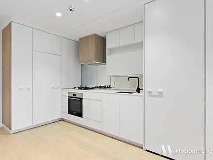 211F/13 Urquhart Street, Coburg 3058, VIC Apartment Photo