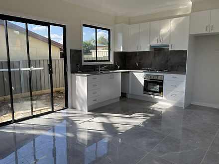 44A Murray Street, St Marys 2760, NSW Flat Photo